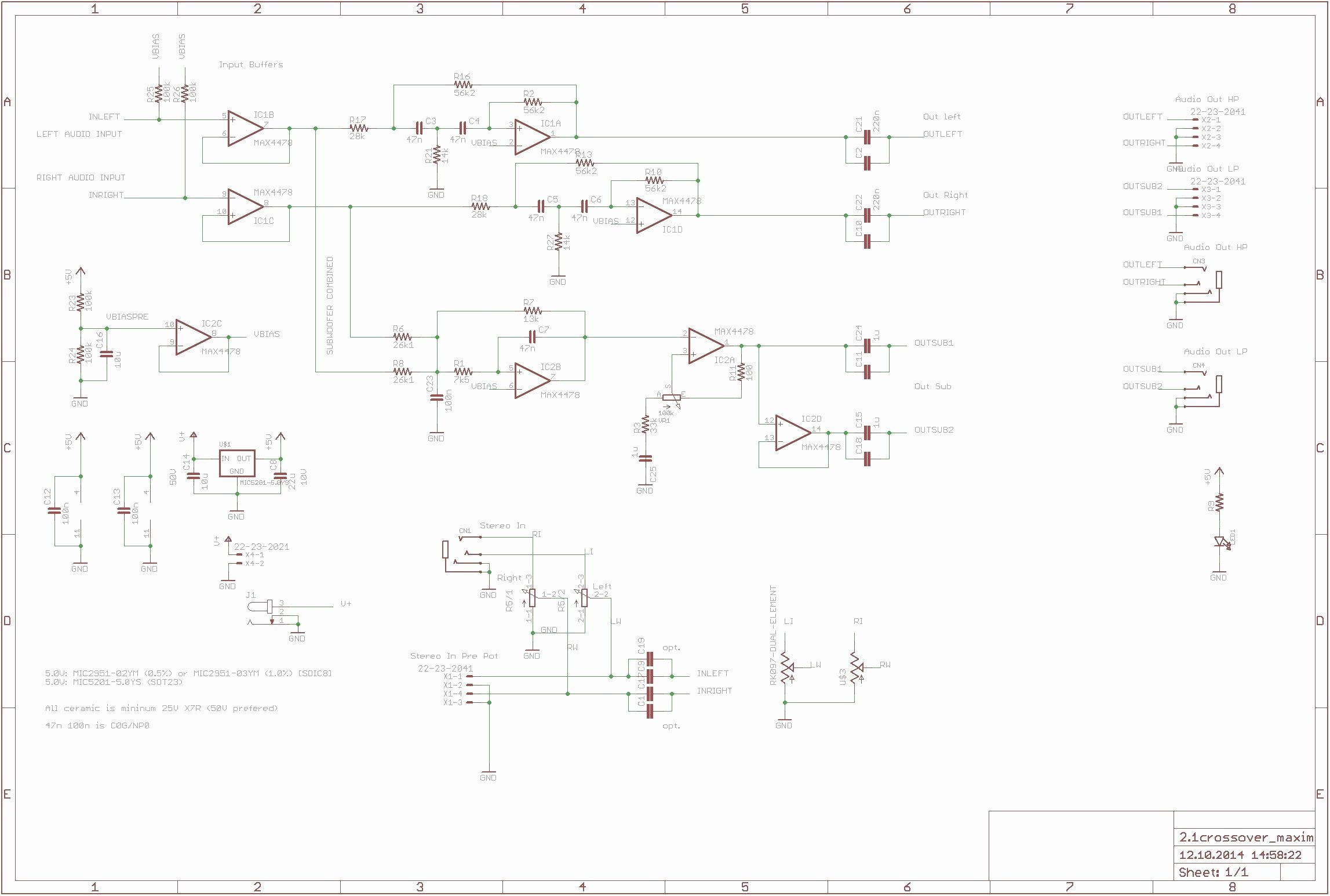Fahrenheat Wiring Diagram Lovely T3 Light Fixture Wiring Diagram - Light Fixture Wiring Diagram