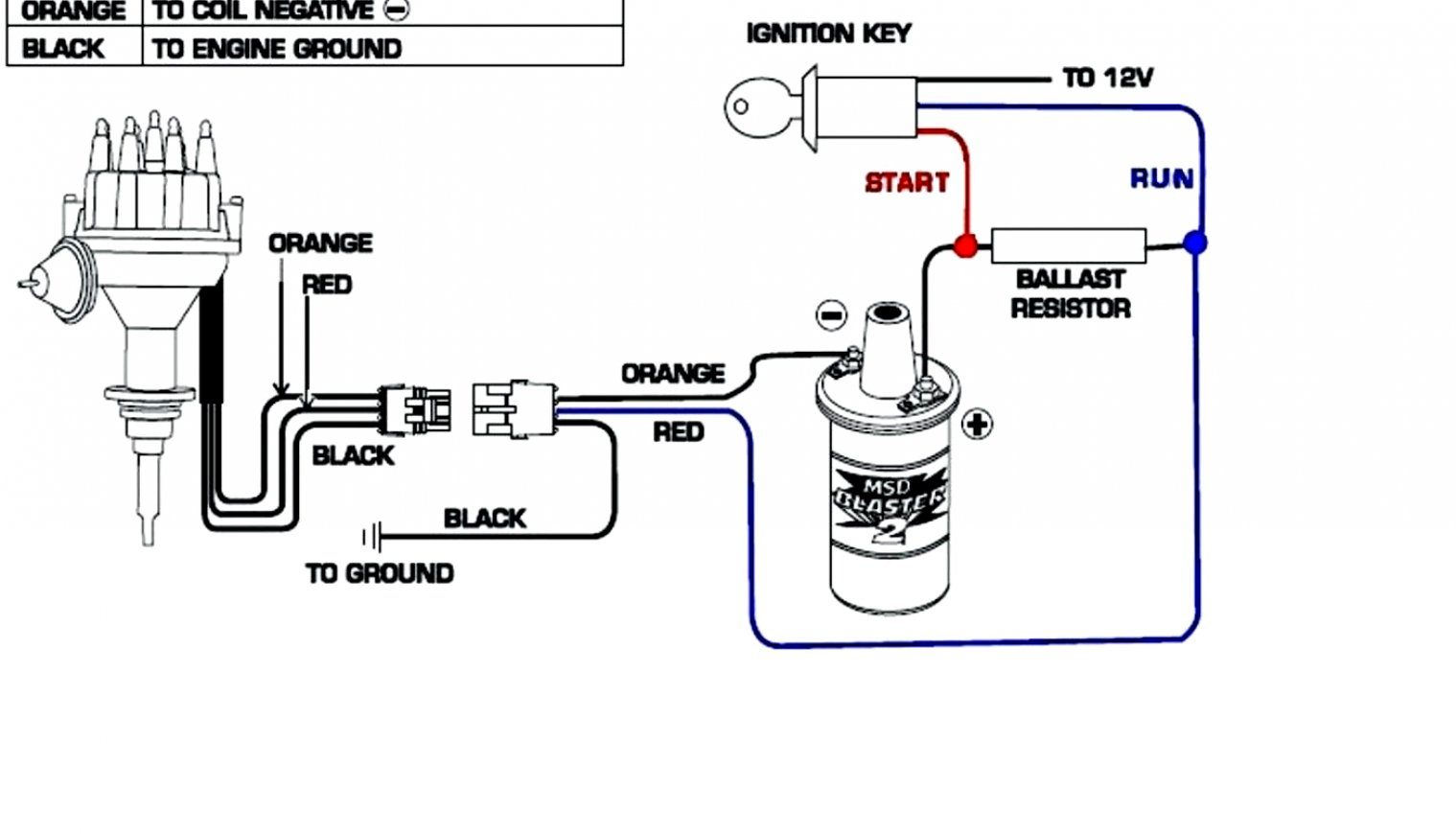 Fan Capacitor Wiring Diagram Inside - Trusted Wiring Diagram Online - Ceiling Fan Capacitor Wiring Diagram