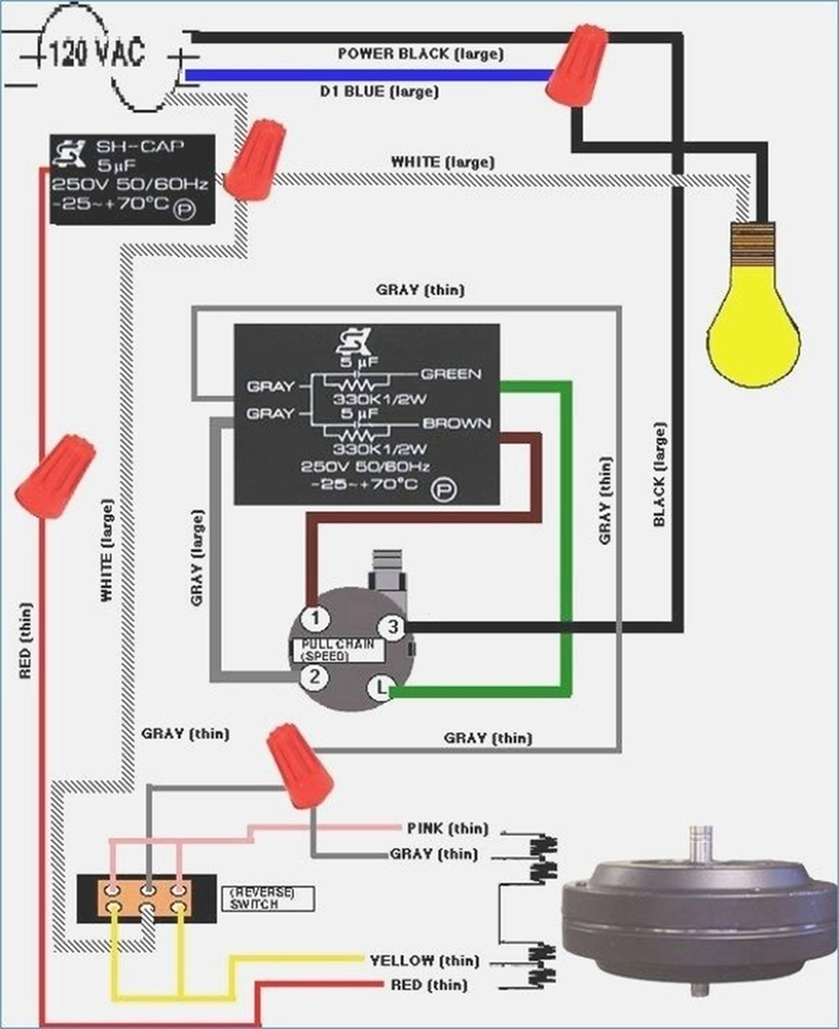 Fans Wiring Schematic   Wiring Diagram - Fan Relay Wiring Diagram