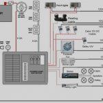 Fantastic Fan Wiring Diagram | Manual E Books   Fantastic Fan Wiring Diagram