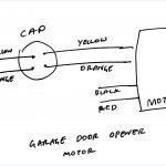 Fantastic Fan Wiring Diagram | Wiring Diagram   Fantastic Fan Wiring Diagram