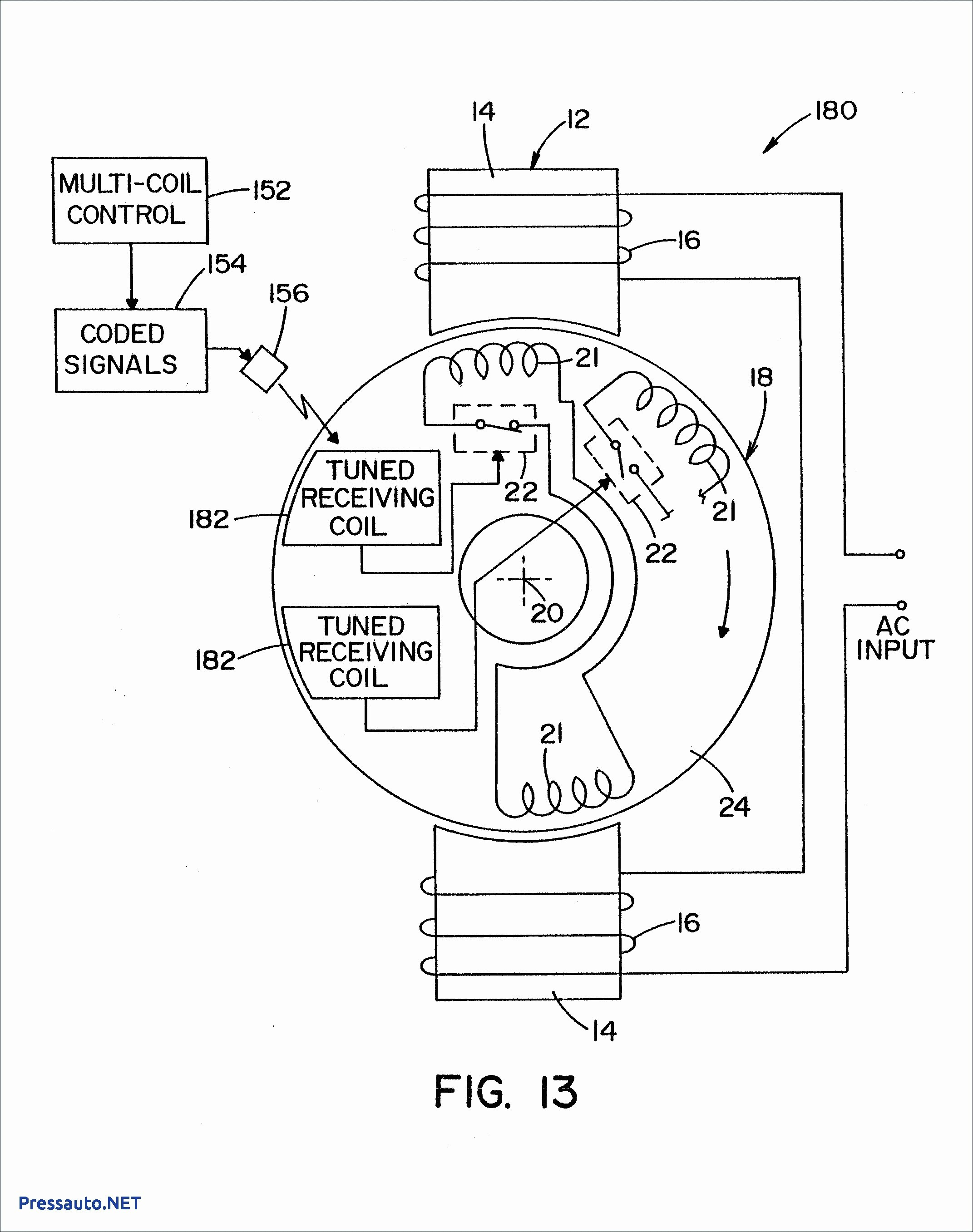 Fantastic Vent Fan Wiring Diagram | Manual E-Books - Fantastic Vent Wiring Diagram