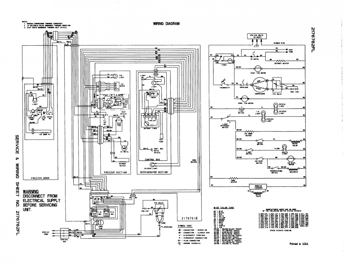 Fantastic Vent Wiring Schematic | Wiring Diagram - Fantastic Vent Wiring Diagram