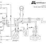 Farmall H Generator Wiring   Free Wiring Diagram For You •   Farmall H Wiring Diagram