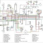 Farmall H Light Wiring Diagram | Wiring Diagram   Farmall H Wiring Diagram
