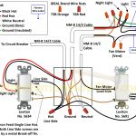 Fasco Fan Motor Wiring | Wiring Diagram   Ac Fan Motor Wiring Diagram