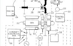 Federal Signal Pa300 Wiring Diagram