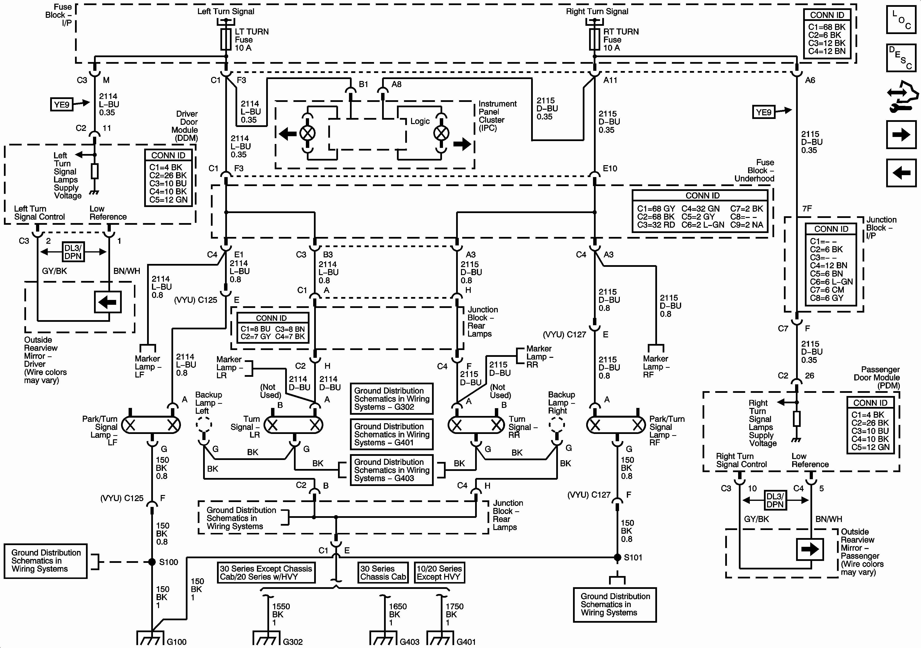 Federal Signal Pa300 Wiring Diagram Beautiful Ls Standalone Wiring - Federal Signal Pa300 Wiring Diagram