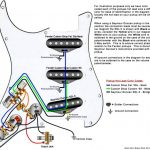 Fender Jaguar B Wiring Kit   Wiring Diagrams Hubs   Fender Jaguar Wiring Diagram