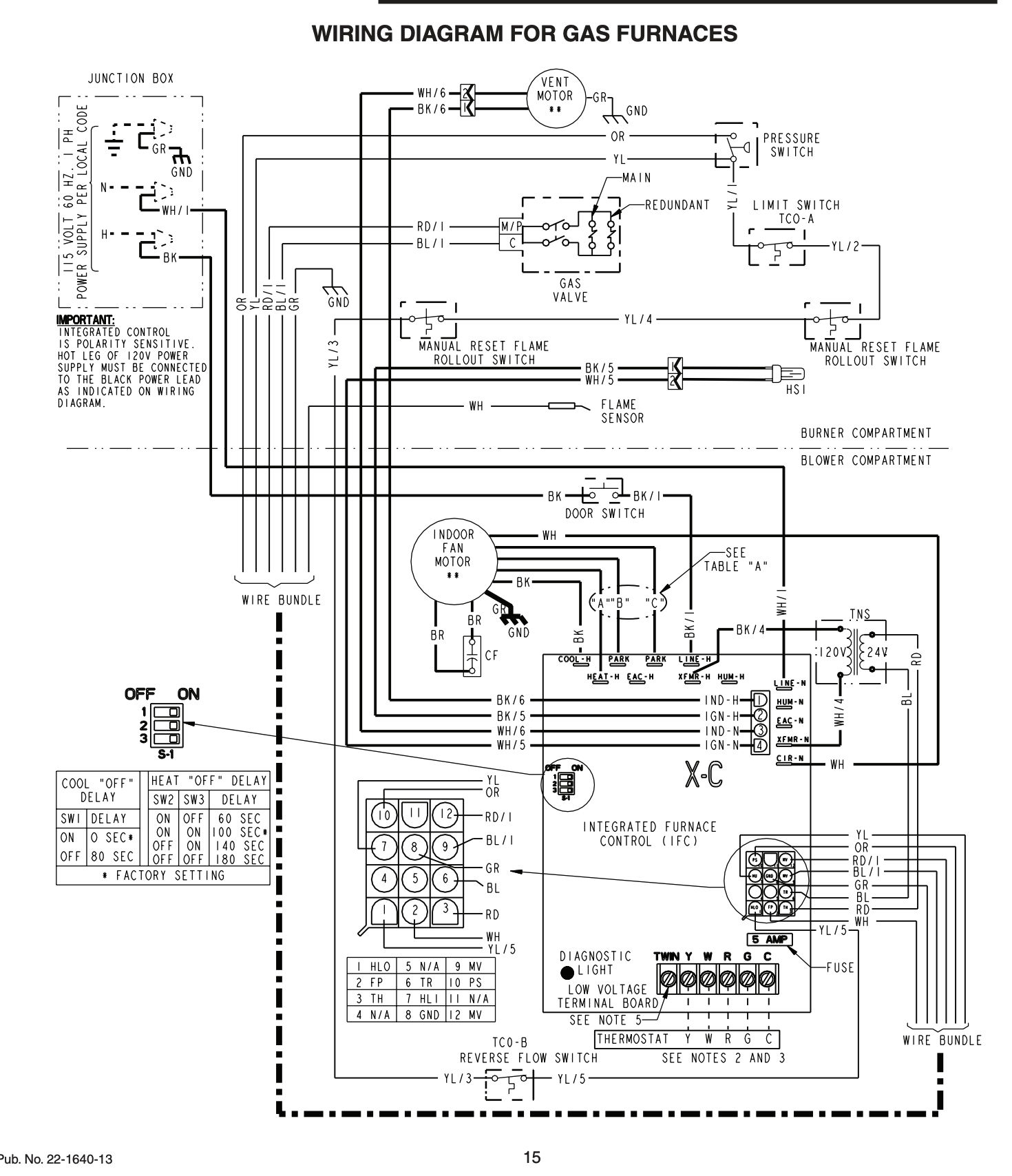 fenwal ke554695 ignition module wiring diagram - wiring diagram high-pair -  high-pair.zaafran.it  zaafran.it