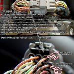 Ffs Technet:.   Honda Civic Wiring Harness Diagram