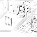 Find Out Here Wiring Diagram For Samsung Dryer Heating Element Sample   Samsung Dryer Wiring Diagram