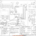 First Company Wiring Diagrams – Schematics Wiring Diagram – First Company Air Handler Wiring Diagram