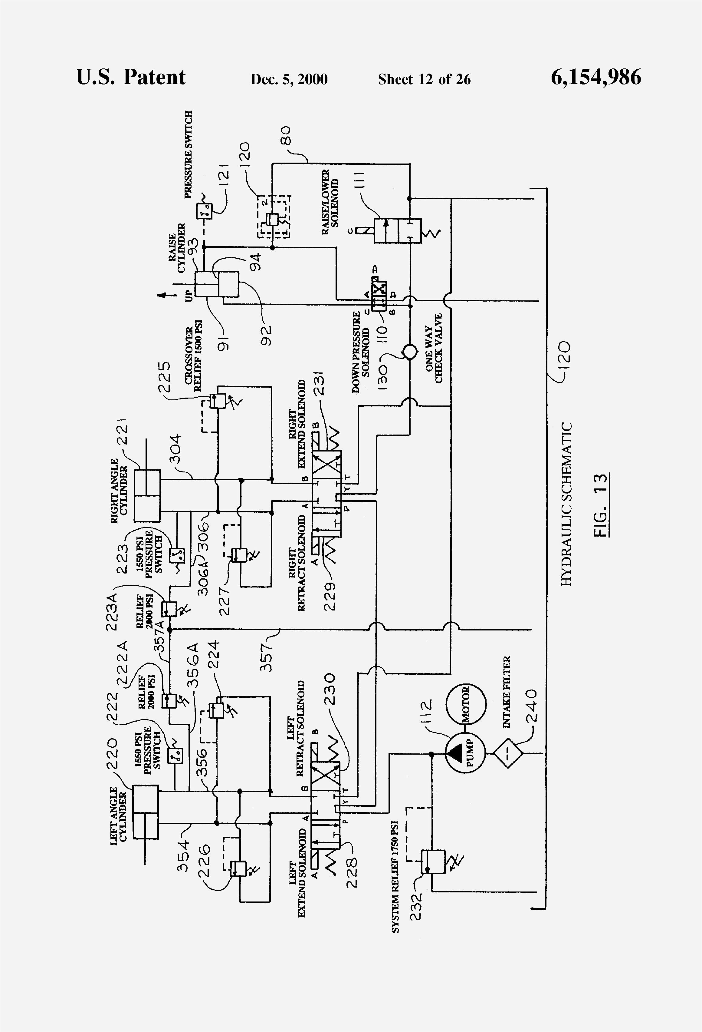 Fisher Plow Wiring Diagram Minute Mount 1 3 Plug Harness 3I 2 - Fisher Plow Wiring Diagram Minute Mount 2