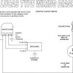 Flasher Relay Wiring Diagram | Wiring Library   2 Pin Flasher Relay Wiring Diagram