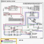 Flat Trailer Plug Wiring Diagram   Mikulskilawoffices   4 Flat Wiring Diagram
