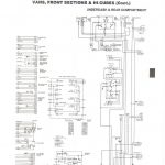 Fleetwood Discovery Wiring Diagram   Most Searched Wiring Diagram   Fleetwood Motorhome Wiring Diagram Fuse