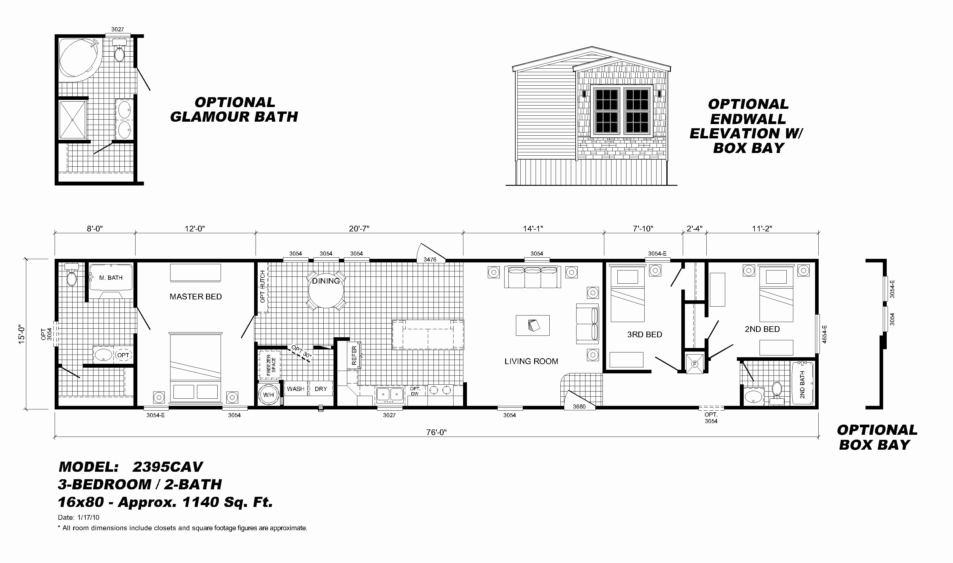 Fleetwood Double Wide Mobile Home Wiring Diagrams | Wiring Diagram - Manufactured Home Wiring Diagram