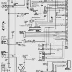 Fleetwood Mallard Wiring Diagram | Wiring Diagram   Fleetwood Motorhome Wiring Diagram Fuse