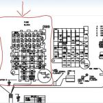 Fleetwood Motorhome Chassis Wiring Diagrams | Wiring Diagram   Fleetwood Motorhome Wiring Diagram