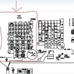 Fleetwood Motorhome Wiring Diagram | Wiring Diagram   Fleetwood Motorhome Wiring Diagram Fuse