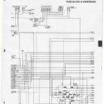 Fleetwood Prowler Rv Wiring Diagram | Wiring Diagram   Fleetwood Motorhome Wiring Diagram Fuse