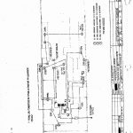 Fleetwood Rv House Battery Wiring | Wiring Diagram   Fleetwood Motorhome Wiring Diagram