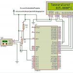 Flex Fan Wiring   Wiring Diagrams Click   Flex A Lite Fan Controller Wiring Diagram