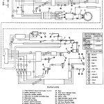 Flh Wiring Diagram | Wiring Diagram   Harley Davidson Radio Wiring Diagram