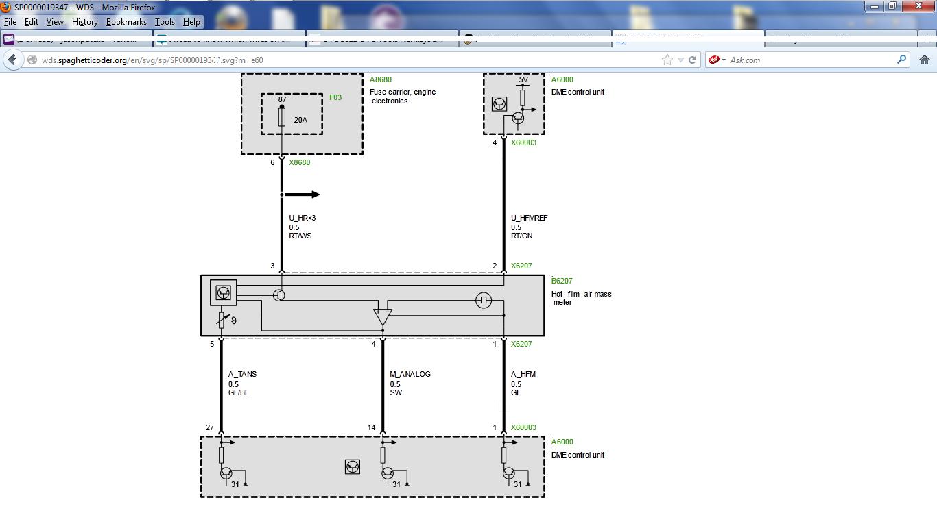 Flow Meter Wiring Diagram | Wiring Library - Mass Air Flow Wiring Diagram