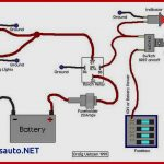 Fog Light Wiring Diagram With Relay And For Lights A Techteazer Com – Foglight Wiring Diagram