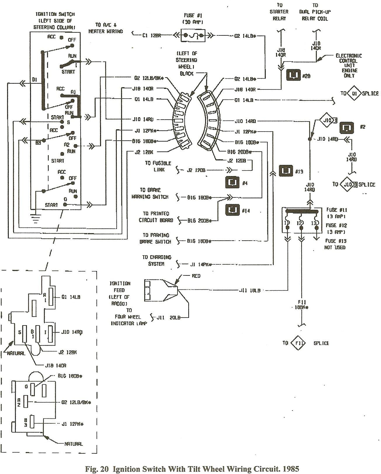 Fog Light Wiring Harness 1998 Dodge Ram 1500 | Wiring Library - Dodge Ram Wiring Harness Diagram