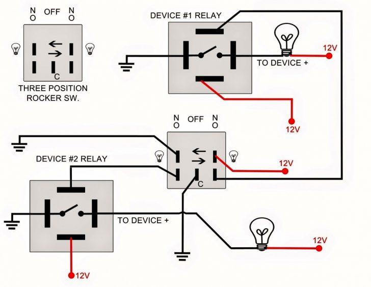 [QNCB_7524]  illuminated rocker switch wiring diagram   Wiring Diagram   Triple Rocker Switch Wiring Diagram      Wiring Diagram