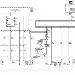 Force Controller Wiring Diagram | Wiring Library   Chevy Brake Controller Wiring Diagram
