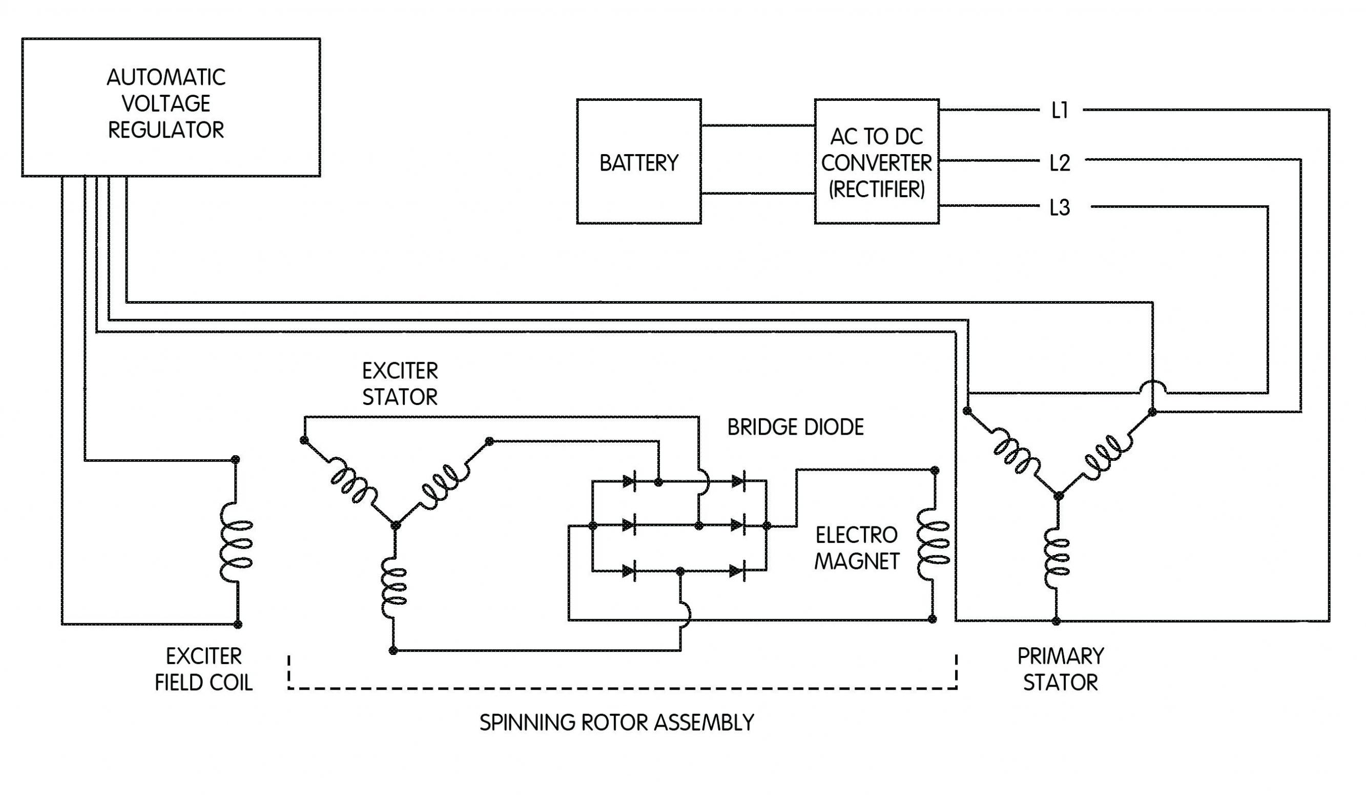 Ford 8N Tractor 12V Alternator Wiring | Best Wiring Library - Ford 8N Wiring Diagram