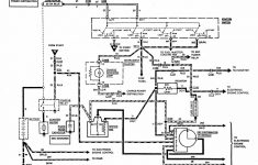 Ford Bronco Starter Solenoid Wiring Diagram Inspirational 89 F250 – Ford F250 Starter Solenoid Wiring Diagram