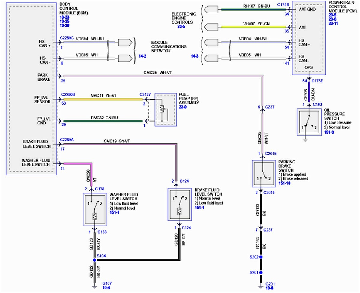 Duraspark Wiring Diagram from annawiringdiagram.com