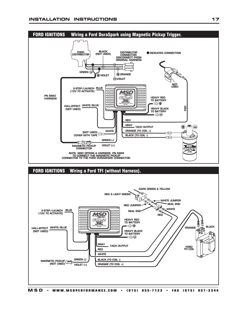 1985 Ford Duraspark Wiring Diagram Full Hd Version Wiring Diagram Thisdiagram Yti Fr