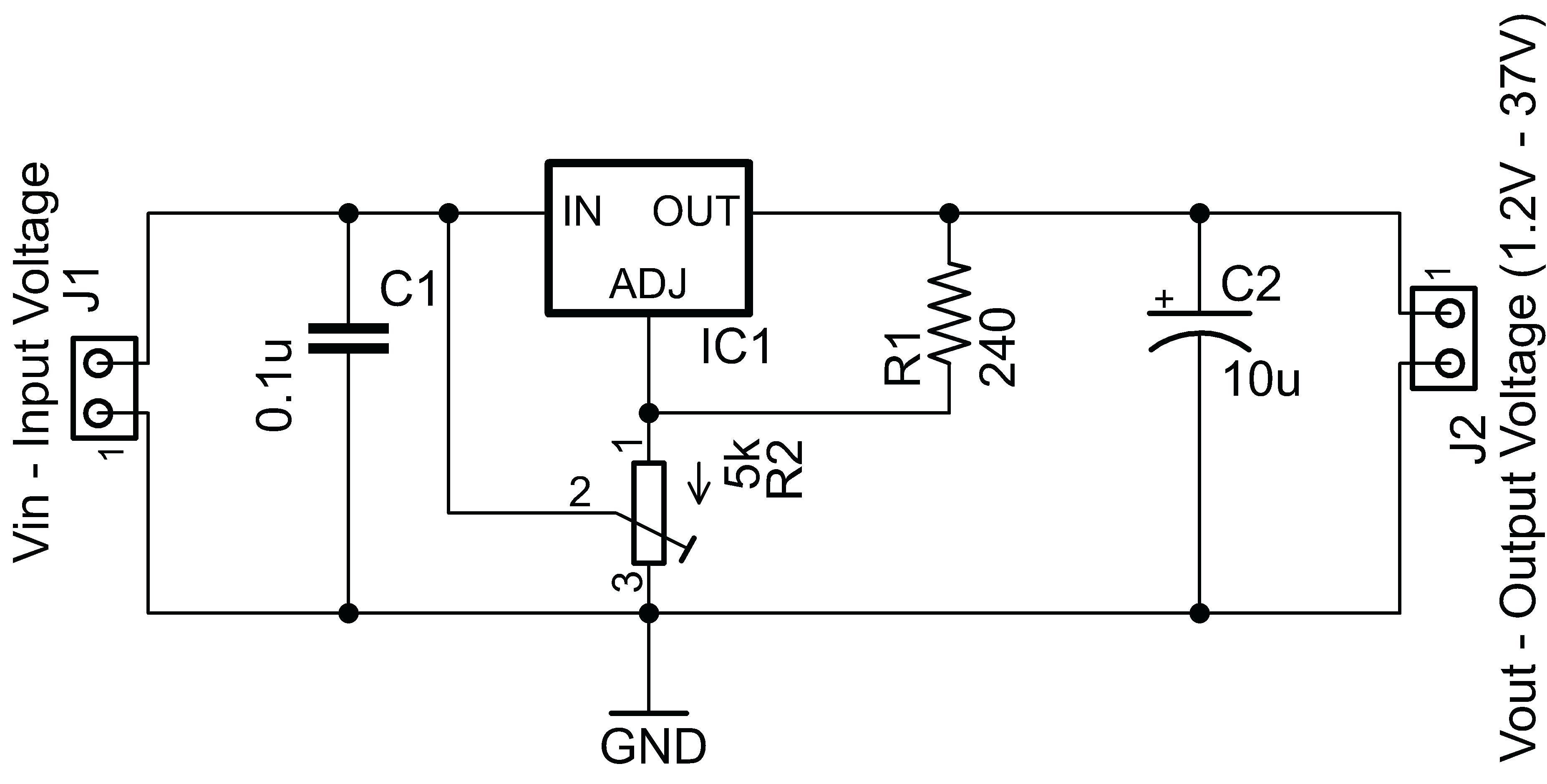 Ford External Voltage Regulator Wiring - All Wiring Diagram - Ford Alternator Wiring Diagram Internal Regulator