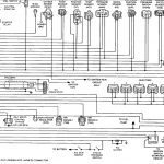 Ford F 150 Injector Wiring Diagram | Manual E Books   Fuel Injector Wiring Diagram