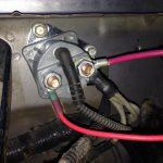 Ford F 150 Questions   Why Won't My Truck Start?   Cargurus   Ford F150 Starter Solenoid Wiring Diagram