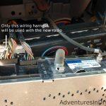 Ford F150 Radio Wiring Harness Diagram | Manual E-Books – Ford F150 Radio Wiring Harness Diagram