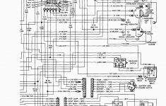 Ford F53 Wiring | Wiring Diagram – Ford F53 Motorhome Chassis Wiring Diagram