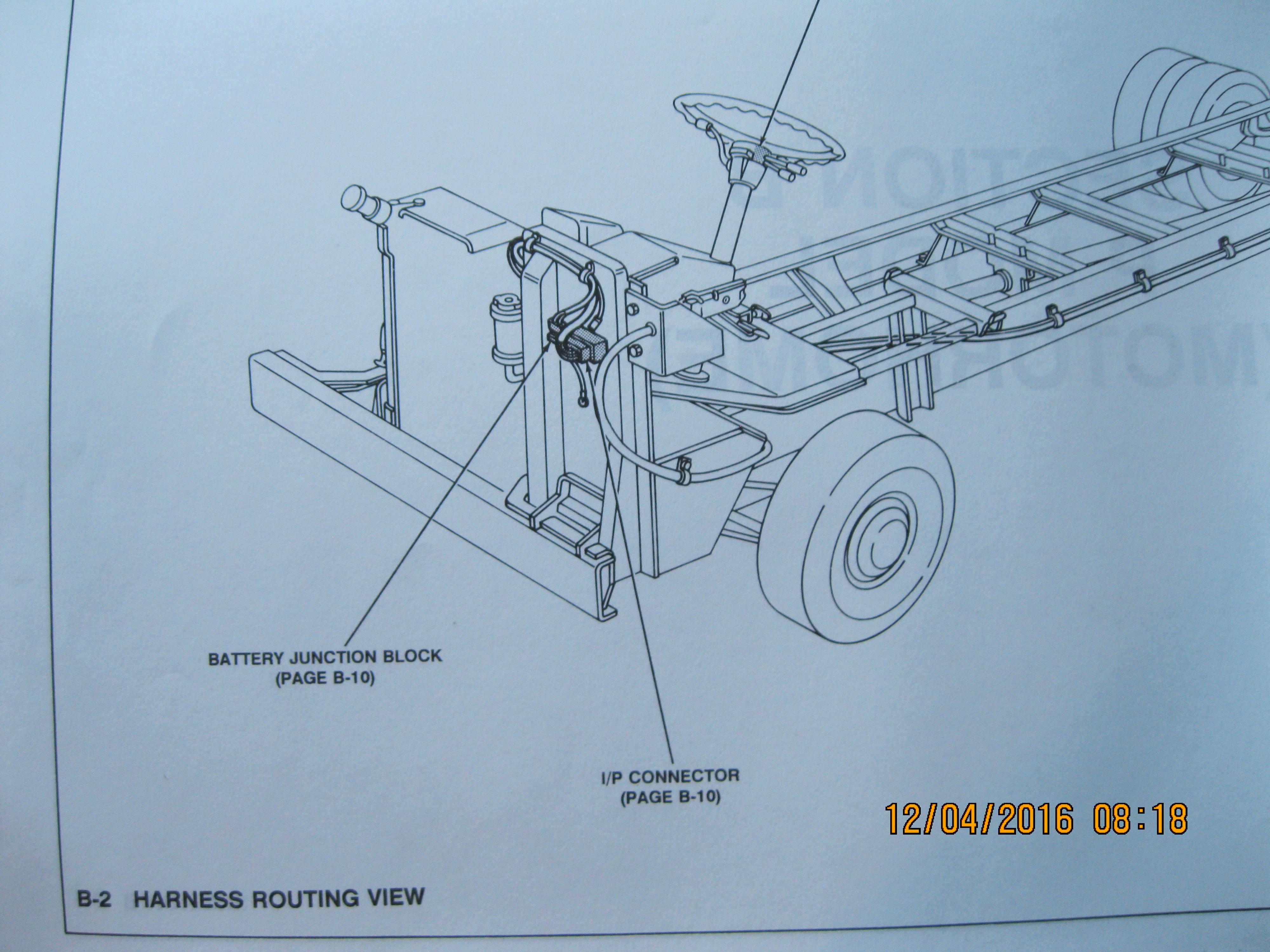 Ford Fleetwood Motorhome Wiring Diagram | Wiring Diagram - Fleetwood Motorhome Wiring Diagram Fuse