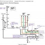 Ford Hitch Wiring Diagram | Manual E Books   Trailer Hitch Wiring Diagram