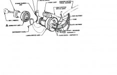 Ford Ignition Key Wiring Diagram | Wiring Diagram – Ford Ignition Switch Wiring Diagram