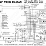 Ford Plug Wiring Diagram | Wiring Diagram   2001 Ford Mustang Spark Plug Wiring Diagram