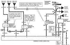 Phone Line Wiring Diagram