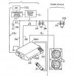 Ford Trailer Brake Control Wiring Diagram | Wiring Diagram   Ford Trailer Brake Controller Wiring Diagram