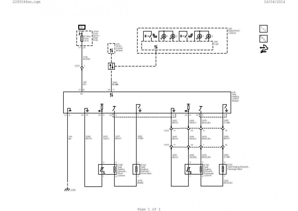 Ford Trailer Brake Controller Wiring Diagram | Wiring Diagram - Ford Trailer Brake Controller Wiring Diagram